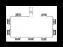 Двухтрубная система отопления разные схемы схема Тихельмана mp4