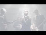 Iyeoka - Simply Falling Dj Antonio Remix