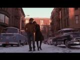 Ванильное небо (2001) музыка из фильма