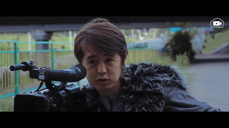 Чүкө баатыр (2016) кыргыз киносу толугу менен Film.go.kg
