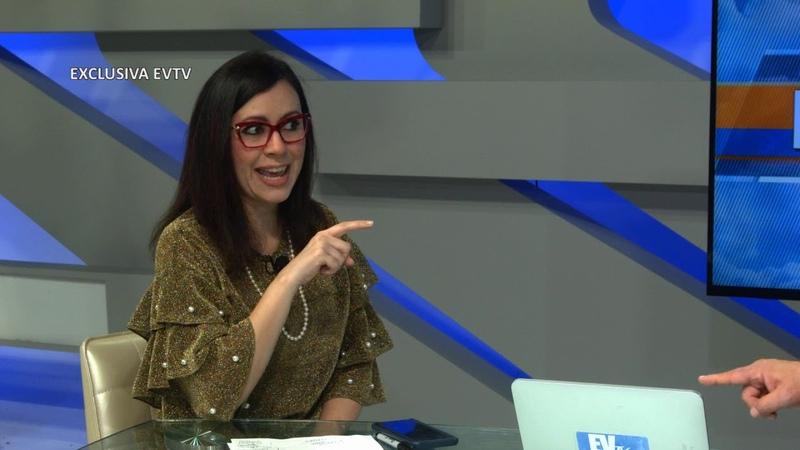 ExclusivaEVTV La mamá de Maduro sí tenía casa en Cúcuta II Parte SEG 03