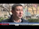 Ректор КИПУ Убеждён что Крым станет самодостаточным регионом и принесёт пользу нашей большой стране