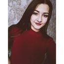 Аня Павлова фото #3