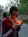 Андрей Скочок фото #42