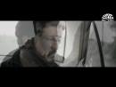 Потап и Настя - Бумдиггибай - HD - [ ].mp4