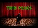 Твин Пикс Twin Peaks 1991 2 сезон Серии 12 22