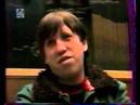 Агата Кристи. Хит Хаос, Екатеринбург, сентябрь 1996