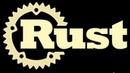 Rust 101