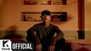 [MV] LEEGIKWANG(이기광) _ Don't Close Your Eyes (D.C.Y.E) (Feat. Kid Milli)