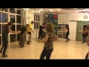 Video-98b7d4d9308168aecb419ddeb2f8d8be-V.mp4