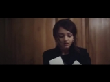 Айт - Сарвар ва Комил (Беном) (Sarvar va Komil (Benom))-1.mp4