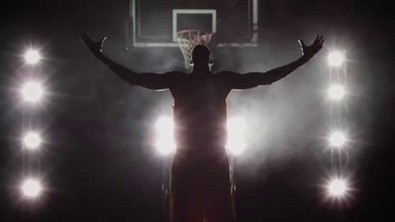 OFFICIAL 2014-15 Gopher Men's Basketball Intro Video!