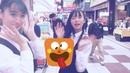 西中島きなこ QBハウス (Single Version) (Official Music Video)