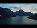 Экспедиция на Полярный Урал и озеро Хадата