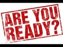 Why Martial Law Is Coming Quickly - Be Ready