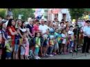День молодежи-2018 Белебей 27 июня. ЦДК