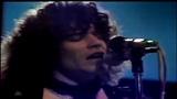Nazareth - This Flight Tonigh Full HD