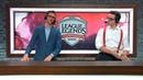 UOL vs. G2 Must See - Неделя 8 Игра 73 | LCS EU Summer 2018 Split