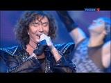 Валерий Леонтьев Случайный танец