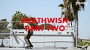 Deathwish Part Two - Trailer 2