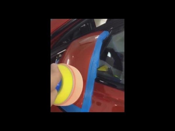 «AUTO PLUS» в городе Армавире предлагает высокотехнологичный сервис