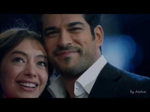Kemal Nihan ღ ღ❖KS 70 Bolum ღ ღ❖ Love is all ღ ღ❖