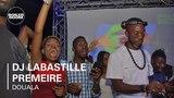 DJ Labastille Premeire Boiler Room x Ballantines True Music Cameroon DJ Set