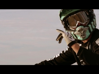 Monster_Energy_Doonies3__Official_HD_.mp4