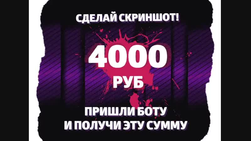 Doc2000000207_499918354.mp4