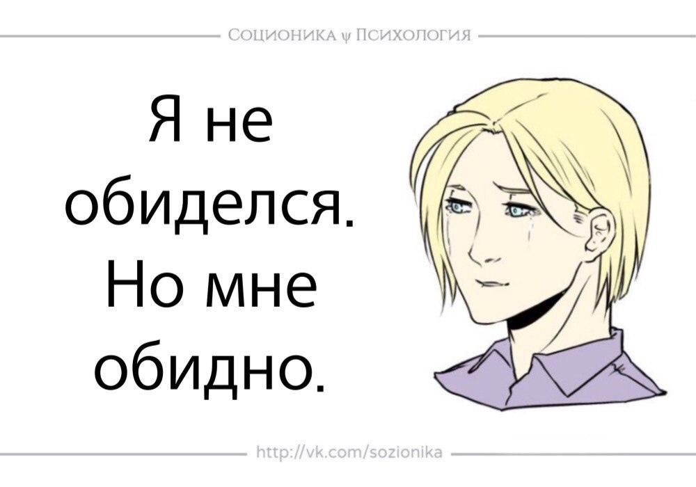 https://pp.userapi.com/c845523/v845523115/1ab18e/X--WJYrnJU8.jpg