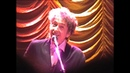 Bob Dylan, Tell Me That It Isnt True, Newcastle 19.09.2000