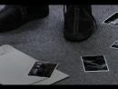 Hitori Kakurenbo Shin Gekijouban (Hide And Go Kill 3) 2010