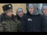 Девочка (обалденный русский фильм про женскую тюрьму)