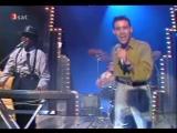 Bad Boys Blue Алимханов А. Dj Kriss Latvia - Hungry For Love -Remix new