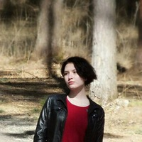 Анна Пазина |