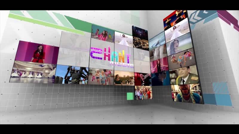 ARM TVs Shant Music
