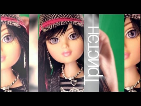 Moxie Teenz_17 ноября - 15 декабря.mpg