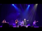 БЕЛЫЙ ОРЕЛ-Дождь над Касабланкой(LIVE)