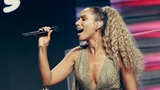 Leona Lewis - Happy - live at Point Foundation Honors 2018 October