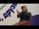 Наталья Цынглер - КХАМОРО СОЛНЫШКО, цыганская песня