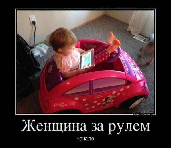 eHNv9j76kcQ.jpg