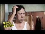 бриллиантовая рука kino remix пародия 2018 угар ржака шимпанзе повар смешные приколы с животными михал иваныч не приехал