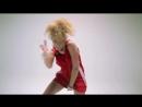 GRU FEAT. RASTA - DUGME PO DUGME (OFFICIAL VIDEO)