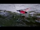 Alex Honnold Экстремальное скалолазание Восхождение соло free climbing