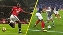 Paul Pogba: 60 Mind-Blowing Skills Moves That Will Impress You