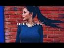 Can Sezgin ft. Dilara Ferit Emre Yazgin - Sunset (The Distance Riddick Remix)