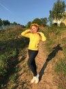 Анастасия Шлыкова фото #2