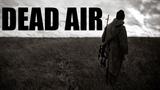 Прохождение игры S.T.A.L.K.E.R. Dead Air спец миссия от Сидора