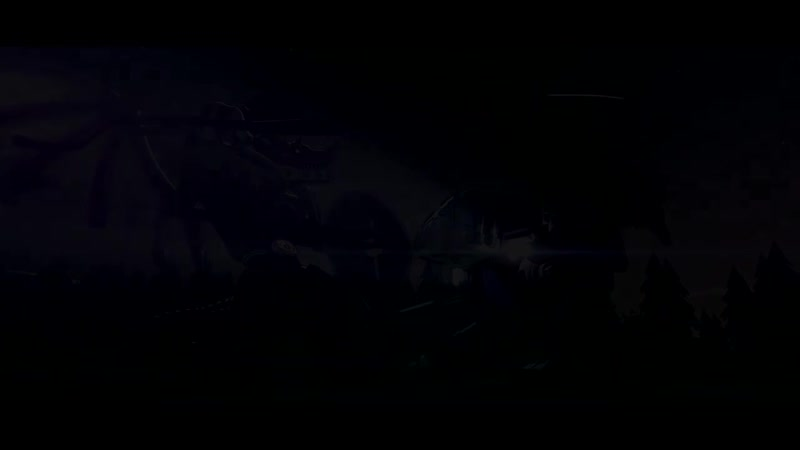 [AniDub]_Beyond_the_Worlds_[08]_[JAM]