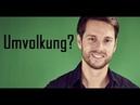 Widerlegung MrWissen2go - Umvolkung: Schafft Deutschland sich ab?